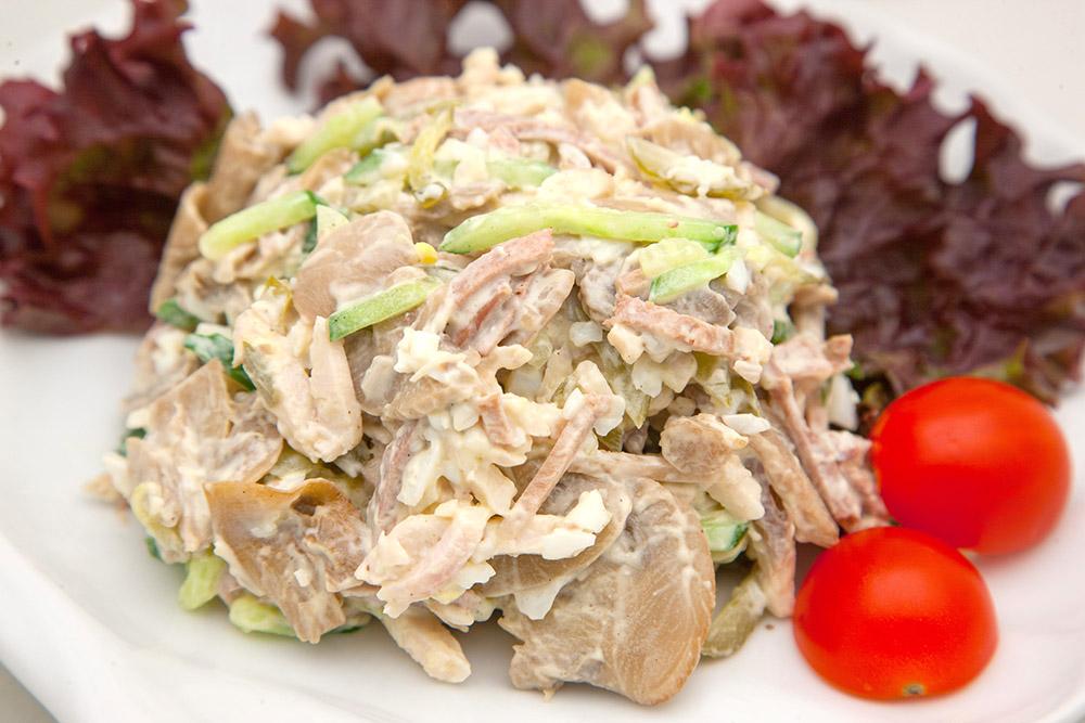 как-приготовить-салат-каприз