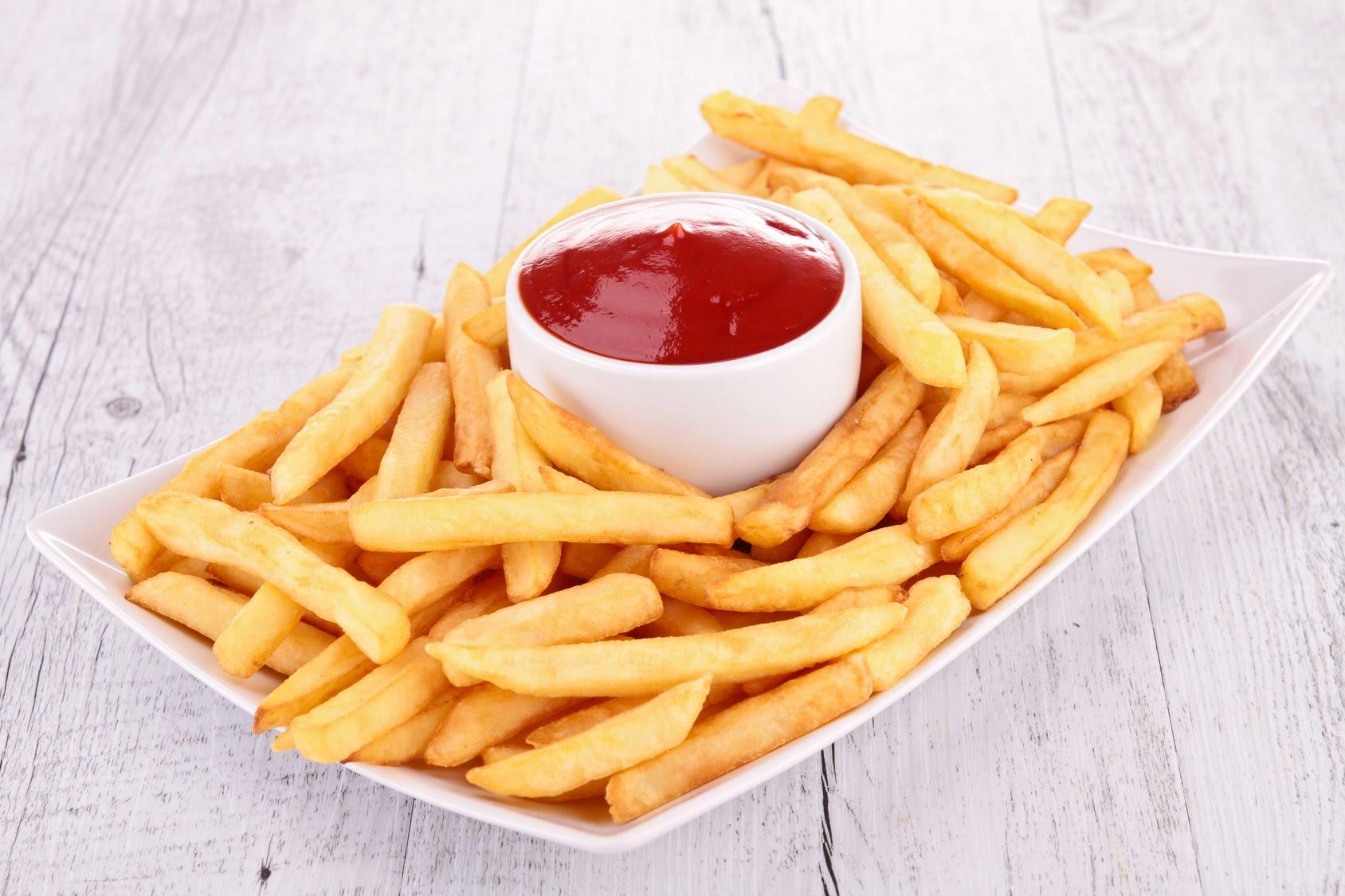 kartofel-free-01