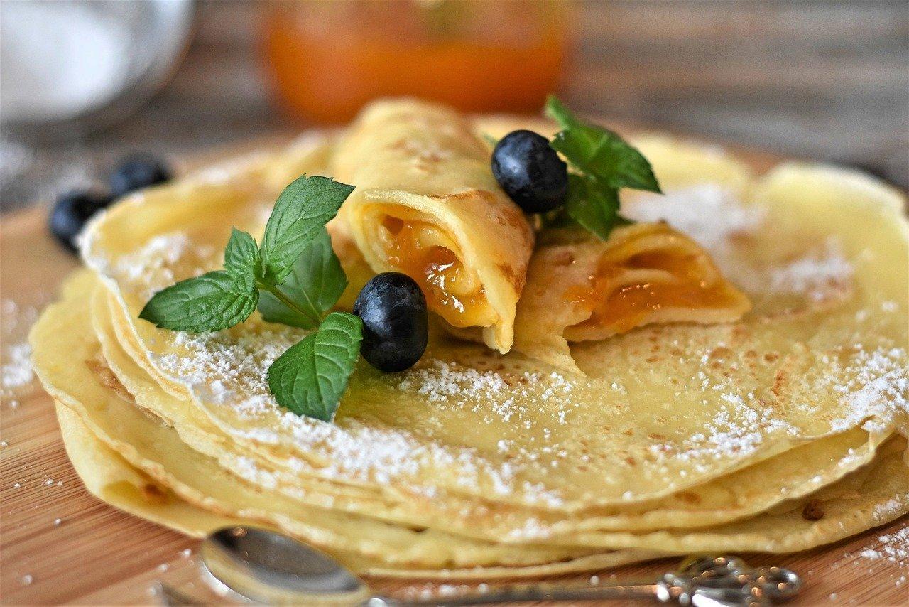 pancakes-4410605_1280